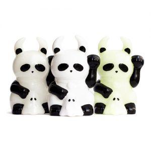 uamou_panda