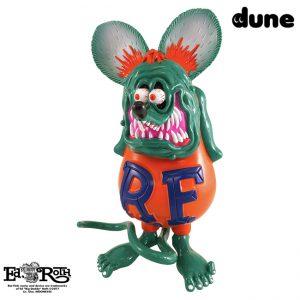 dune_rf_gg