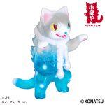 knty_negora_snowflake