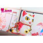 knty_k2toy_yu-shang-negora