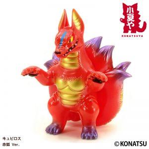 knty_kyubiros_rd-fox