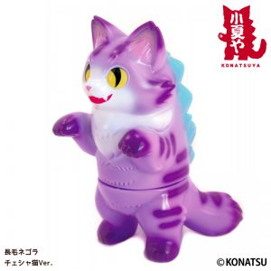 knty_f-negora_cheshire_cat