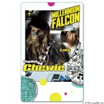 sw_movie_scene_snapmide_collection