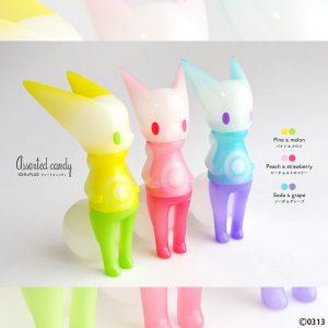 0313_ichi_plus_assort_candy