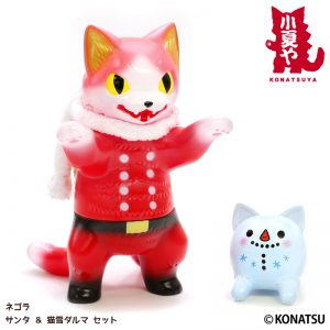 knty_negora_santa_cat-snowman