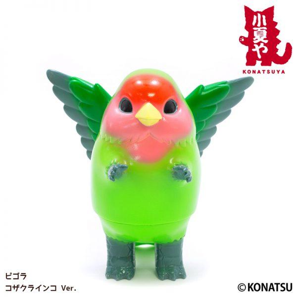 knty_pigora_peach-faced-lovebird