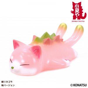 knty_s-negora_sakura