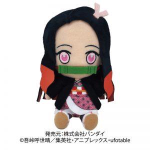 kimetsu_4589945620277