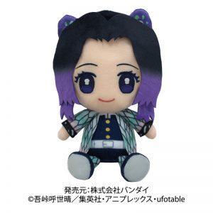kimetsu_4589945620291