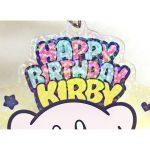 kirby_4970381468453