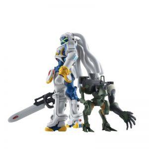 robot-tamashii_4573102581457