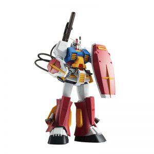 robot-tamashii_4573102589491