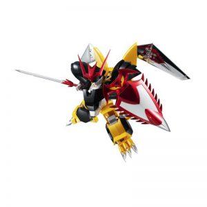 robot-tamashii_4573102589514