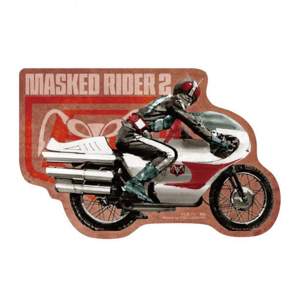 kamen-rider_4970381463076