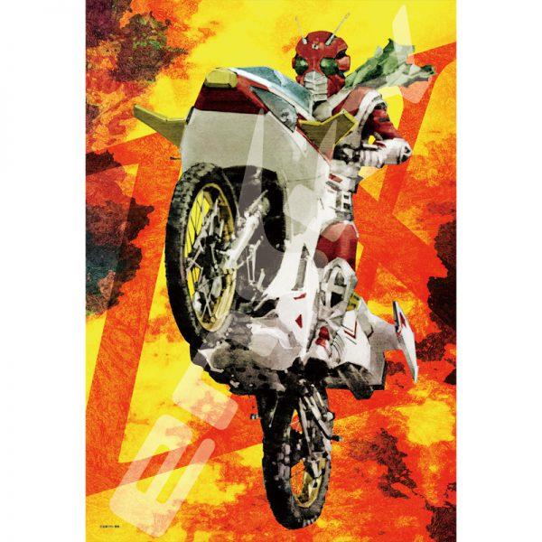 kamen-rider_4970381500559