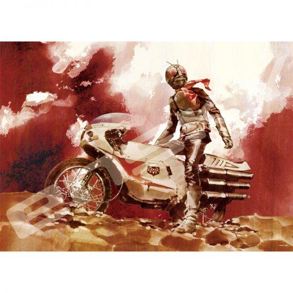 kamen-rider_4970381505257