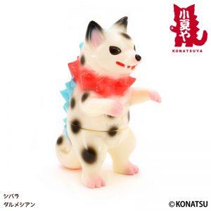 knty_shibara_dalmatian