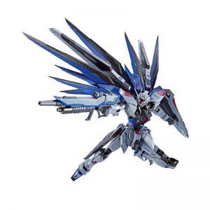 metal-build_4573102580580