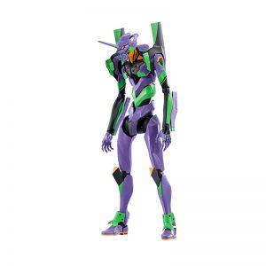 robot-tamashii_4573102590947