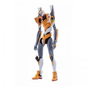 robot-tamashii_4573102590954