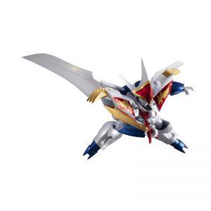 robot-tamashii_4573102595218