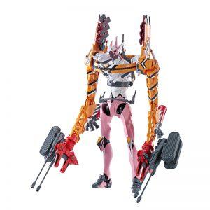 robot-tamashii_4573102595881