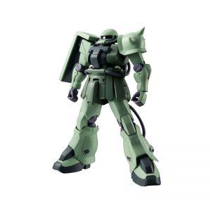 robot-tamashii_4573102603395