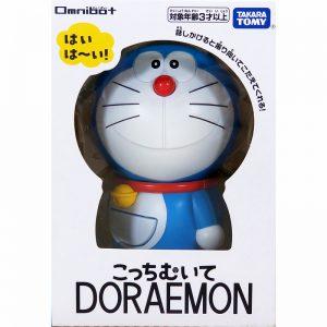 doraemon_4904810139577