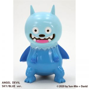 davidzhorvath_angel-devil_sb