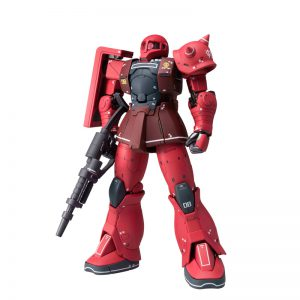 gugundam-fix-figuration-metal_4573102608727