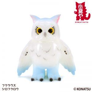 knty_fukuraus_Snowy-Owl