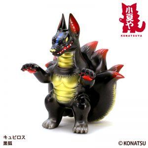 knty_kyubiros_bk-fox