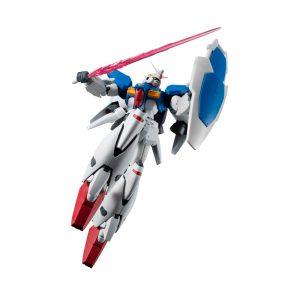 robot-tamashii_4573102610164