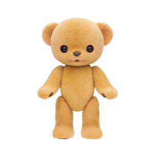honeybear_4582426881396