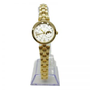 koupenchan_metalwatch-gold
