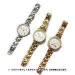 koupenchan_metalwatch-gold