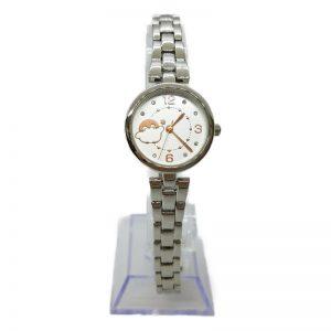 koupenchan_metalwatch-silver