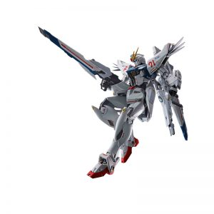 metal-build_4573102610676