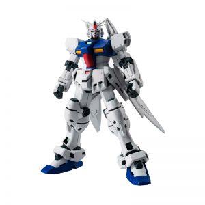 robot-tamashii_4573102612786