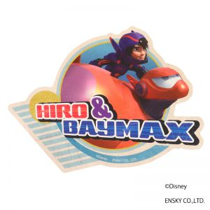 baymax_4970381614447
