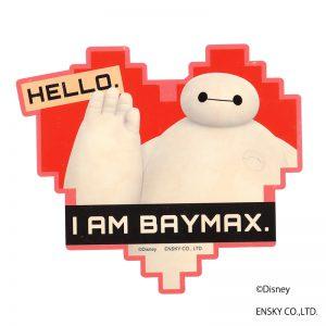 baymax_4970381614485