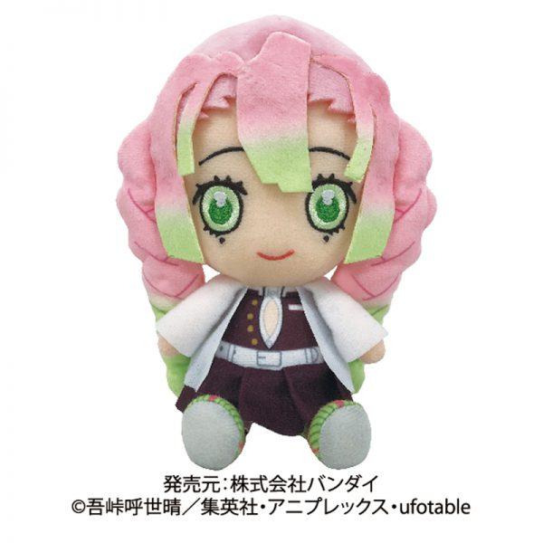 kimetsu_4589945620321