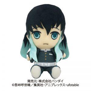 kimetsu_4589945620338