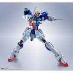metal_robot_tamashii_4573102612748