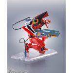 robot-tamashii_4573102613486