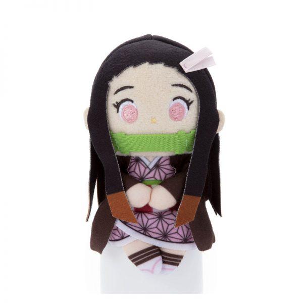 kimetsu_4904790548123