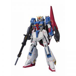 metal_robot_tamashii_4573102613028