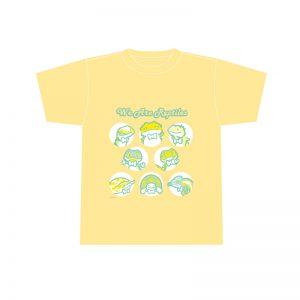 tukunosuke_4580538382305