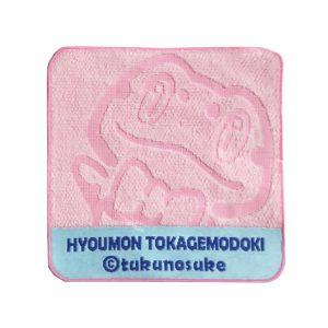 tukunosuke_4580538382381