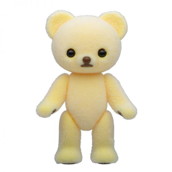 honeybear_4582426881600